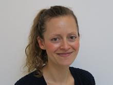 Signe Nyholm-Hansen