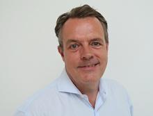 Stig Kjærulf Pedersen