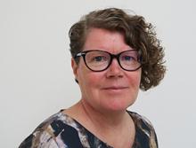 Winnie Madsen